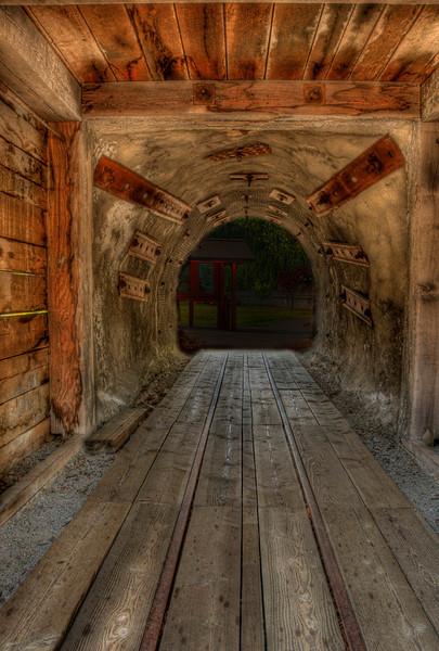historic_wallace_16172_mine_tunnel_dark-sm.jpg