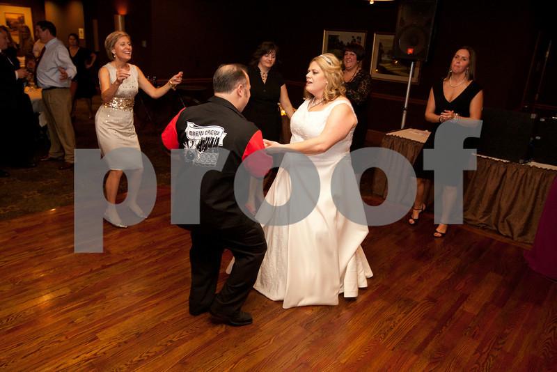 Rampino Wedding-1088.jpg