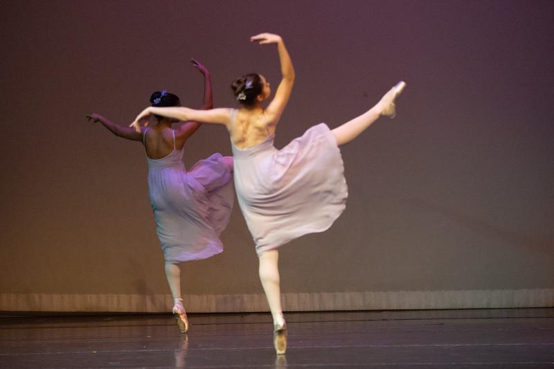 BalletETC-5588.jpg