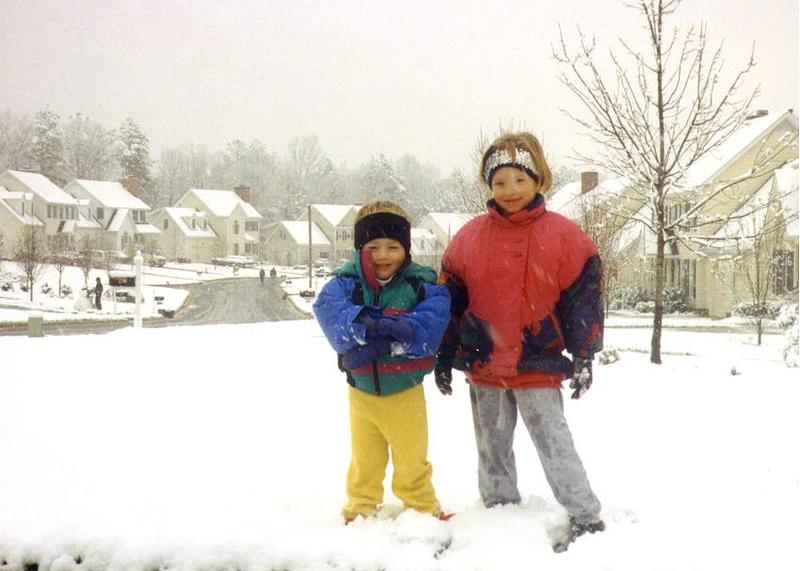 andrew tatum glenridge lawn snow.jpg