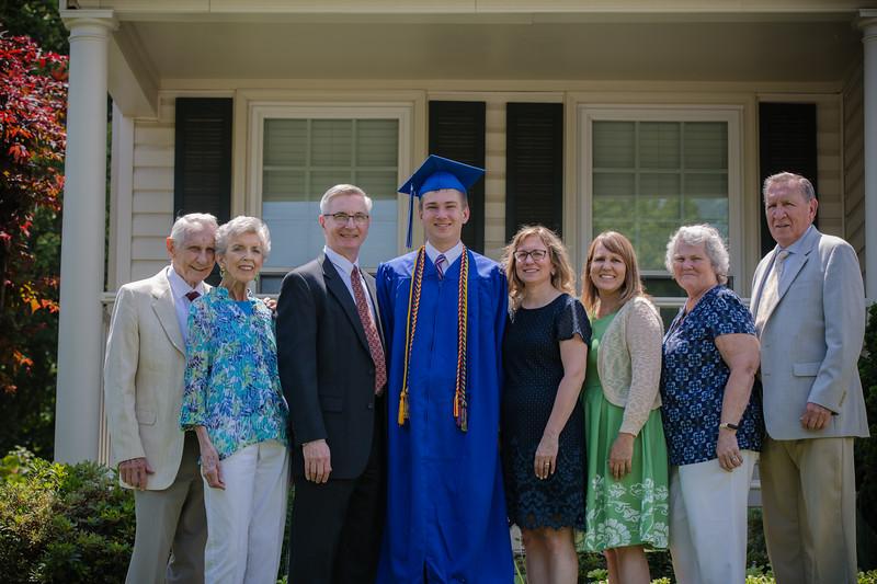 Daniel Graduation-4.jpg
