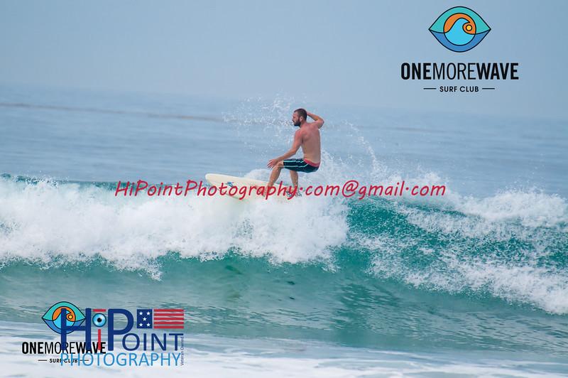 HiPointPhotography-7047.jpg