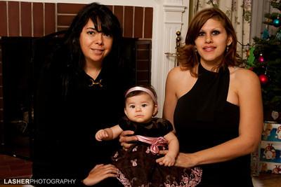 2010-12-20 [Acevedo Family]