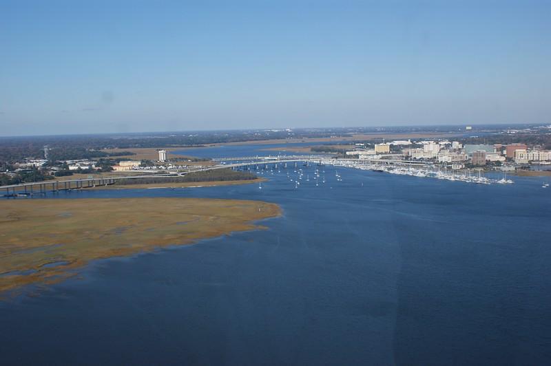 Charleston Helicopter 632.jpg