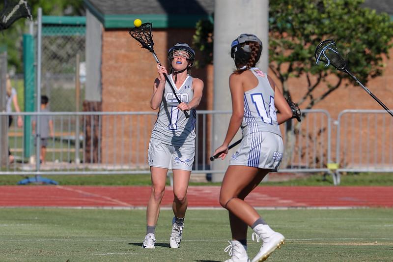 3.22.19 CSN Varsity Lacrosse vs PRHS-33.jpg