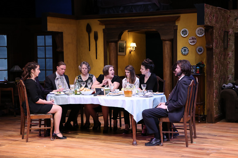 August Osage County-237.jpg