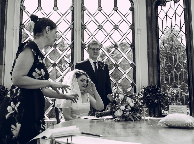 wedding orton 27.jpg