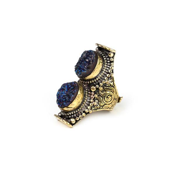 140205 Oxford Jewels-0023.jpg