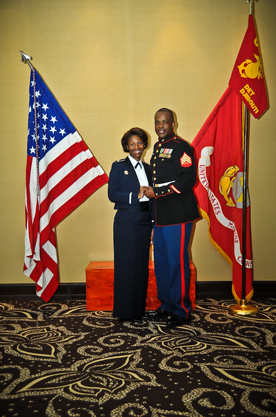 Marine Corps Ball WEB SIZE for print 11.2.12 (246 of 327).JPG