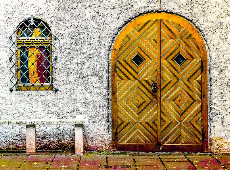 portal Strasbirg -14 (8 of 1).jpg