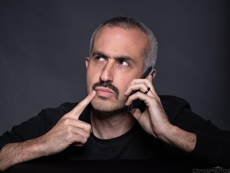 Perry_Movember-048 copy.jpg