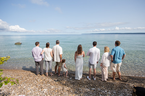 The Preserve Bay Harbor family photographer by Paul Retherford Photography