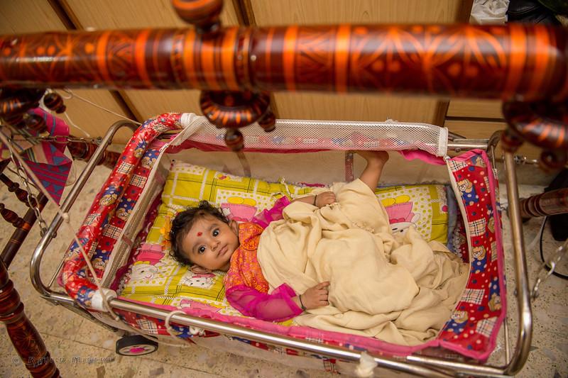 Pithi (Jay Pooja)-326.jpg