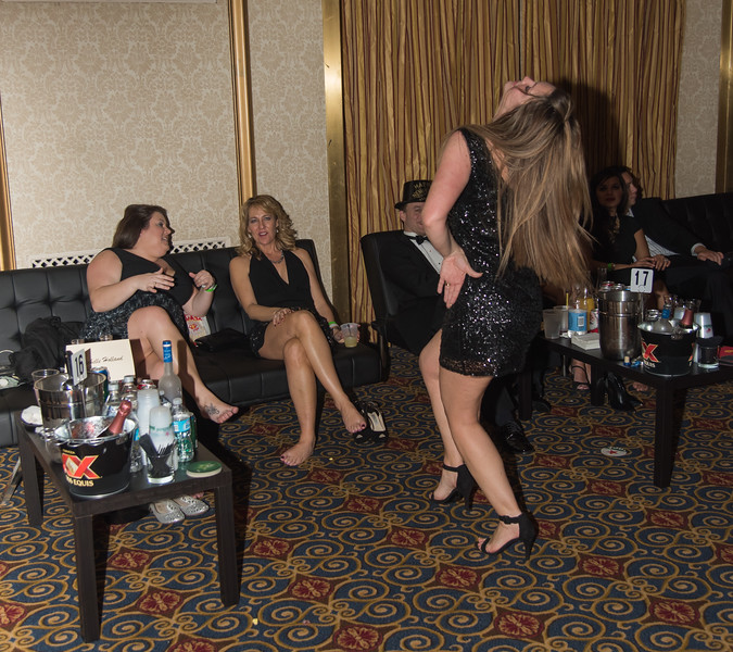 New Year's Eve Soiree at Hilton Chicago 2016 (236).jpg