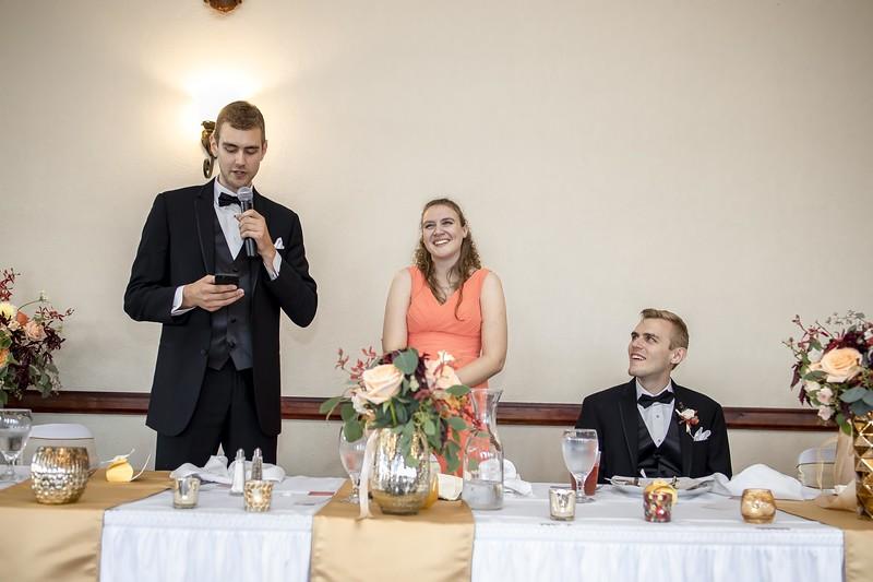 Adrienne & Josh Wedding (Remainder) 433.jpg