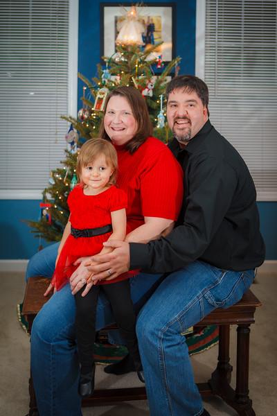 Ford Family Christmas 2015-10.jpg