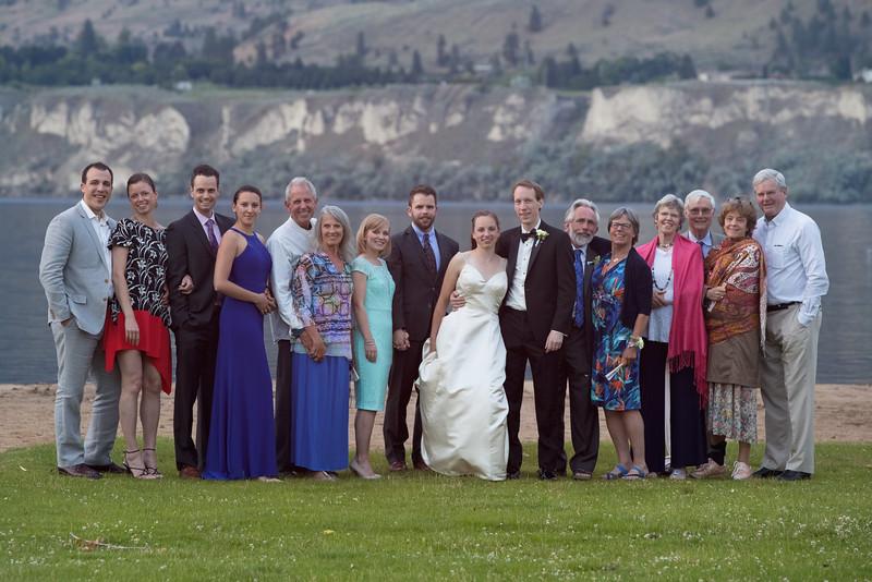 A&D Wedding Alternative Edits-16.jpg
