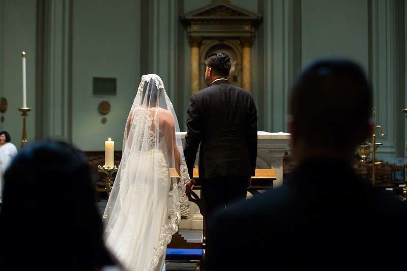 Wedding (906 of 1502).jpg