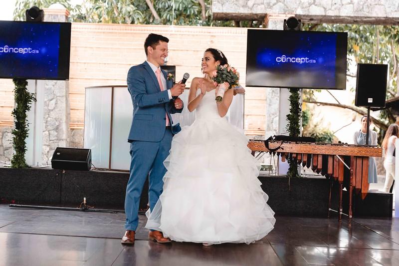 A&A boda ( Jardín Arekas, Cuernavaca, Morelos )-382.jpg