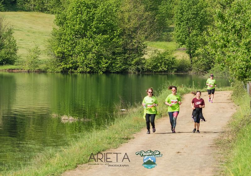 Plastiras Lake Trail Race 2018-Dromeis 10km-167.jpg