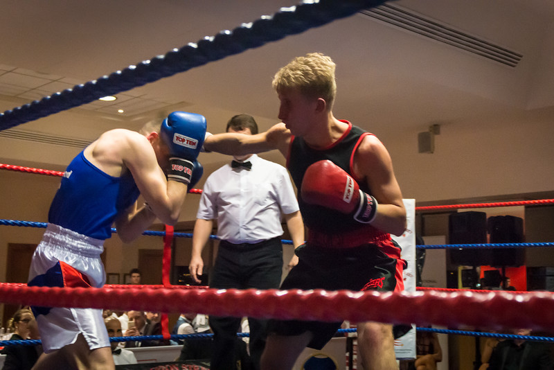 -Boxing Event March 5 2016Boxing Event March 5 2016-21331133.jpg