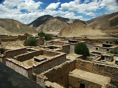 tibet-kailash-015.jpg