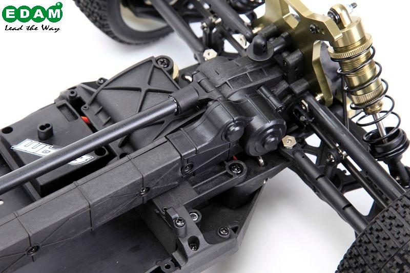 1-8 Belt Drive Buggy (15).jpg