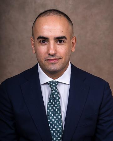 Dr Labedi
