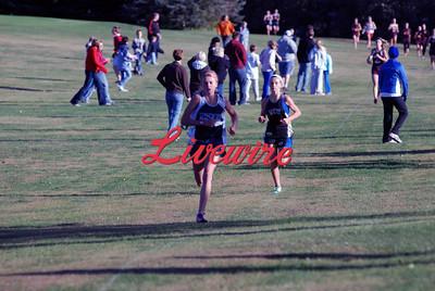 CC at Loon Lake 9-22-11