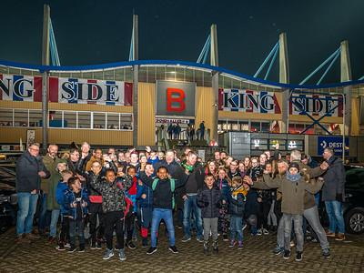 20191130_Willem-2-Sparta