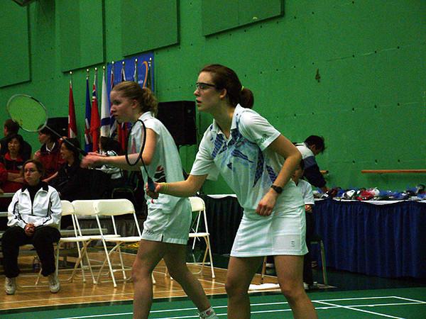 Finals - Girls Doubles 33.jpg