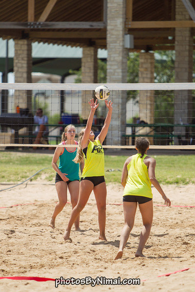 APV_Beach_Volleyball_2013_06-16_9788.jpg