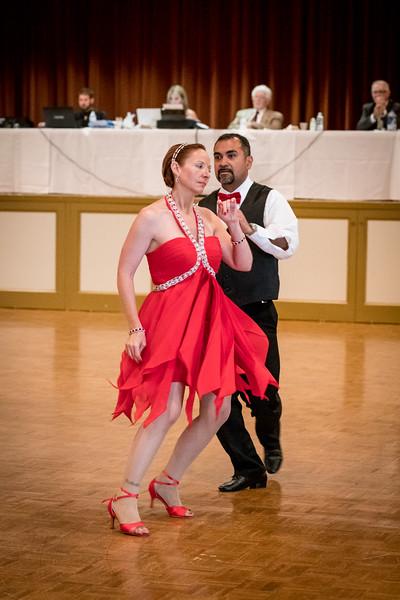 RVA_dance_challenge_JOP-10021.JPG