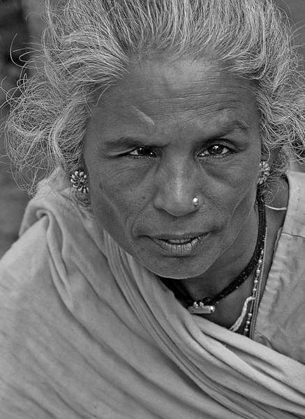 NE-INDIA-20041127A-157A-BW.jpg
