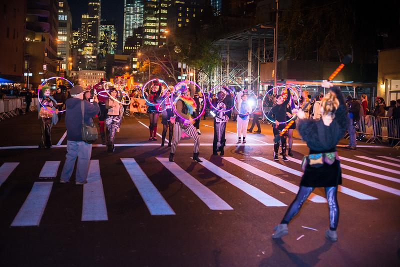 10-31-17_NYC_Halloween_Parade_184.jpg