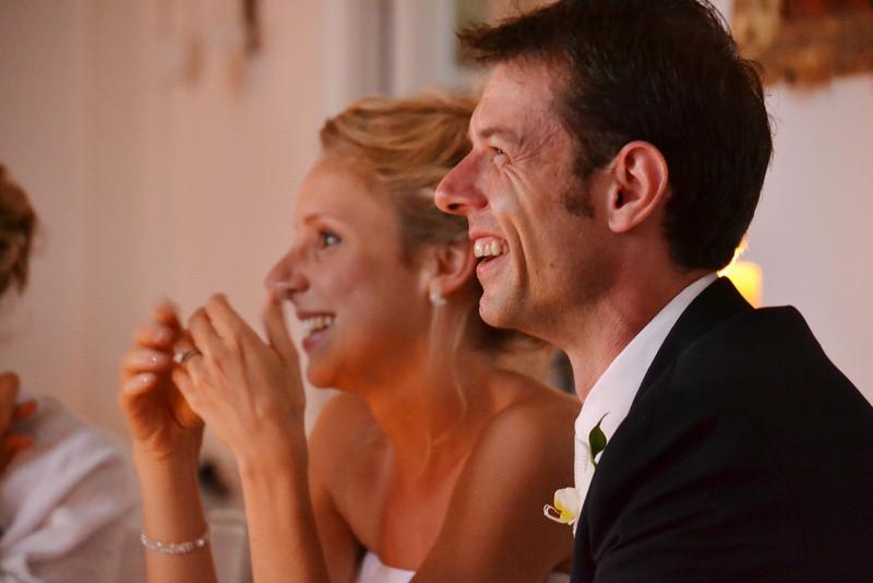Hochzeit%20Helen%205.%20Juli%202012%20%28426%29.JPG