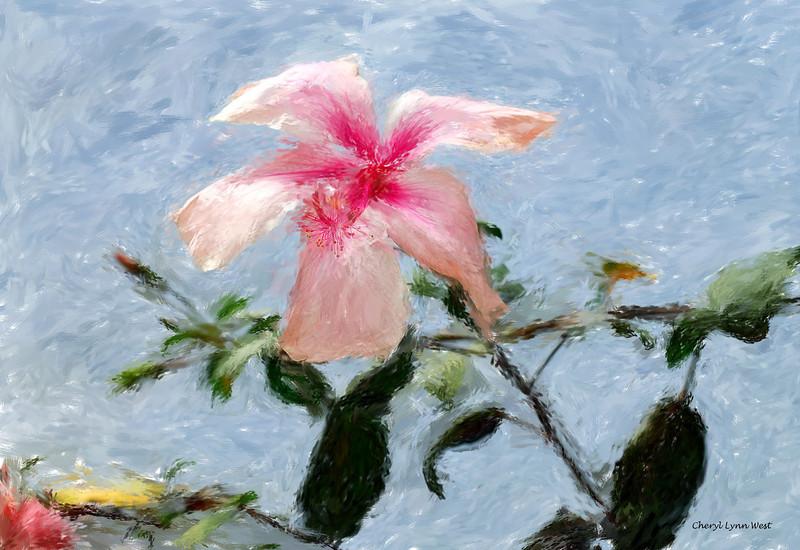 Hibiscus-Impression-Painting.jpg