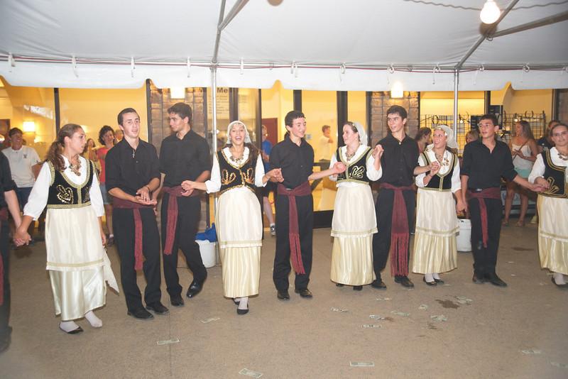 2013-08-31-2013-Taste-of-Greece_330.jpg