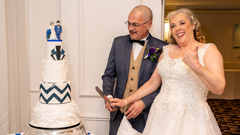 Sharon and Kevin HD-277.jpg