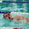 0502 GHHSboysSwim15