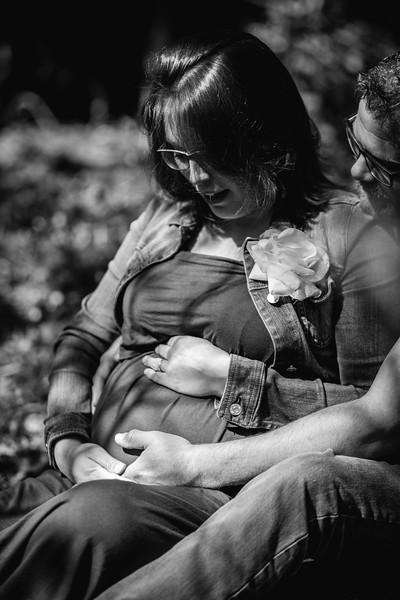 tor-mark-maternity-19.jpg