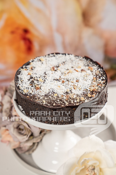 Park City Desserts