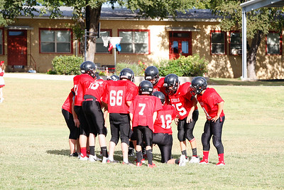 SLE Football 9-6-18