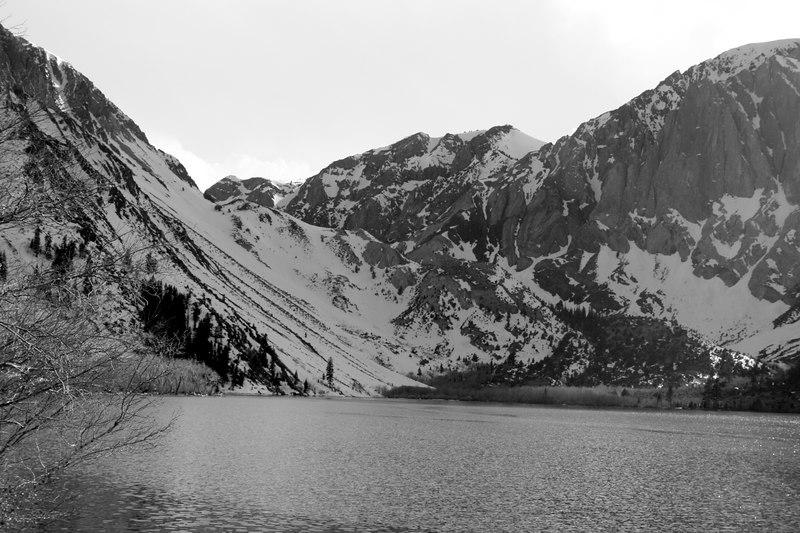 convict lake b&w.jpg
