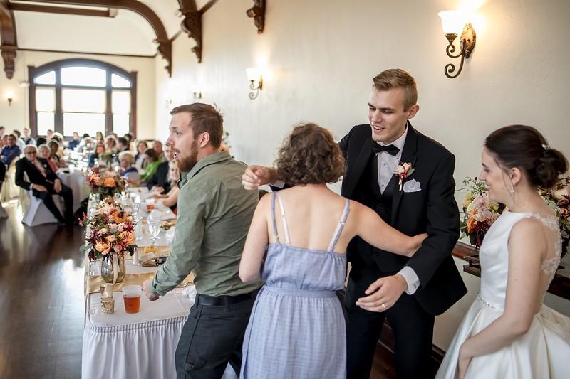 Adrienne & Josh Wedding (Remainder) 450.jpg