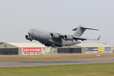 C-17A (UK)