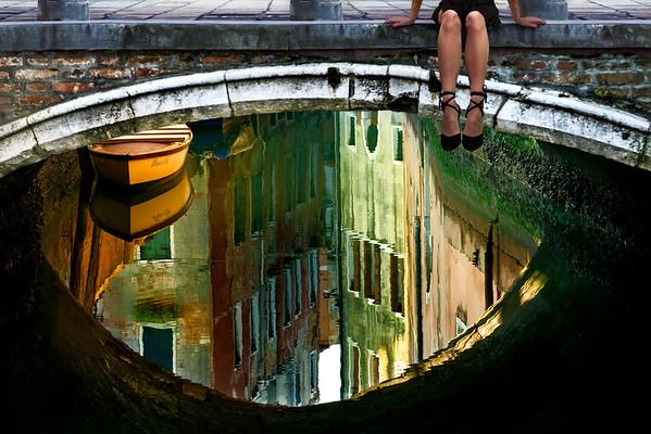 Portfolio Street Photography