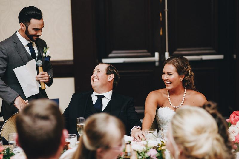Zieman Wedding (570 of 635).jpg
