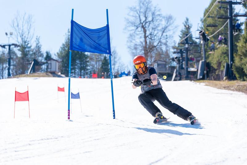 56th-Ski-Carnival-Sunday-2017_Snow-Trails_Ohio-2794.jpg