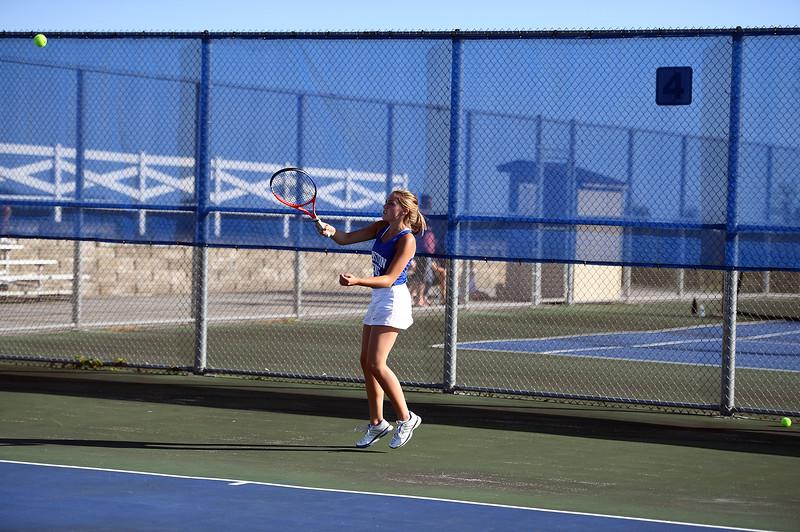 girls_tennis_3954.jpg